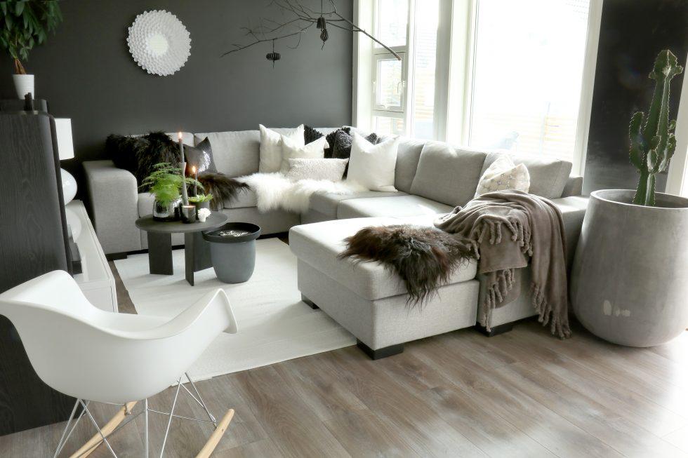 Maren S Hus Design