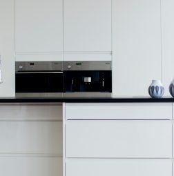 Topp 10 sjekkliste for deg som skal bygge kjøkken
