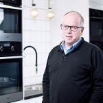 Kjøkken Kåre