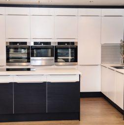 Kjøkkendrømmen du har råd til – NÅ med 30% på alle hvitevarer fra Gorenje.