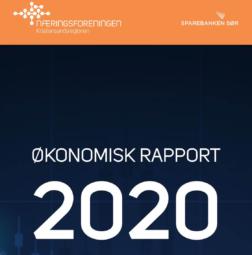Optimisme for 2021
